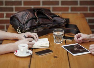 מהם התנאים להשגת מימון לעסק?