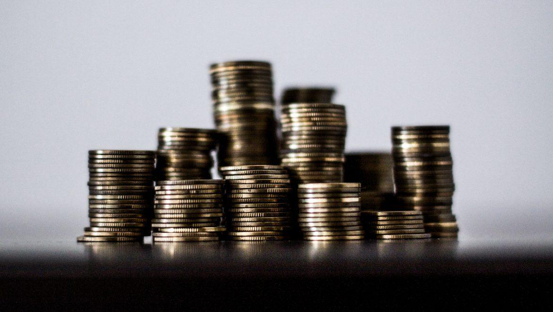 מהן סוגי ההלוואות הניתנות לעסק?
